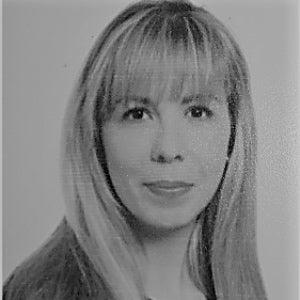 Cristina Roda Rivera