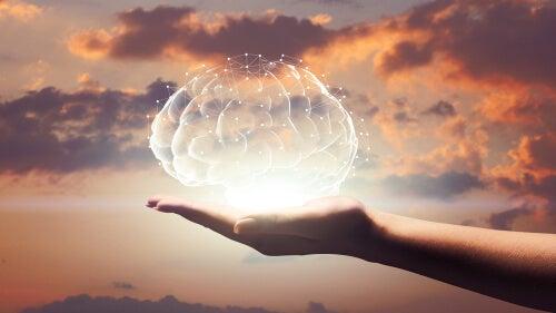 Neurociencia cognitiva, una nueva perspectiva para la relación mente-cerebro