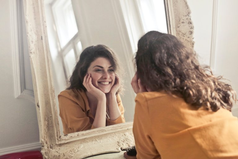 Test de autoestima: ¿qué nivel de autoestima tengo?