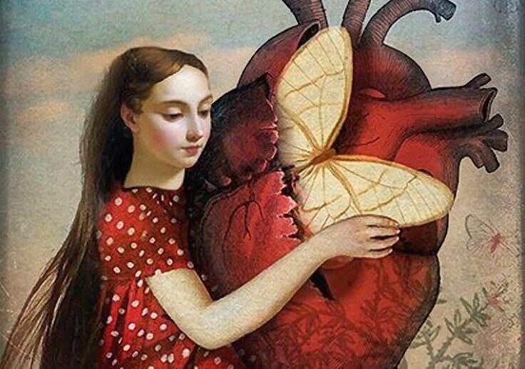 ¿Amor o dependencia?