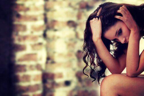 ¿Qué es el síndrome cognitivo atencional?