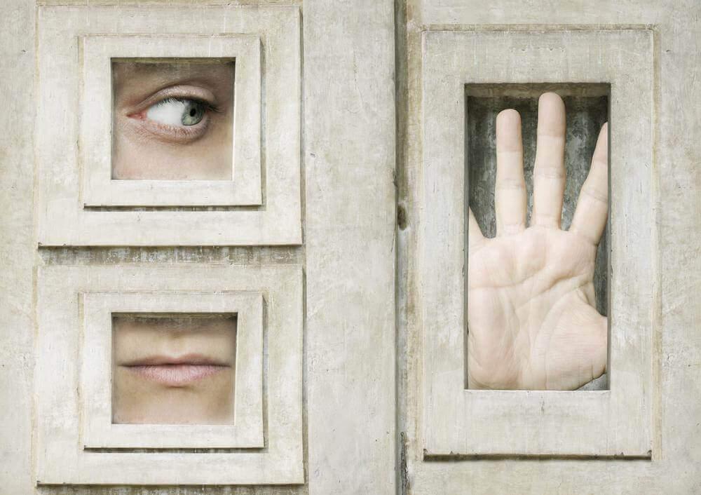Elegir una ideología política: la ventana de Overton