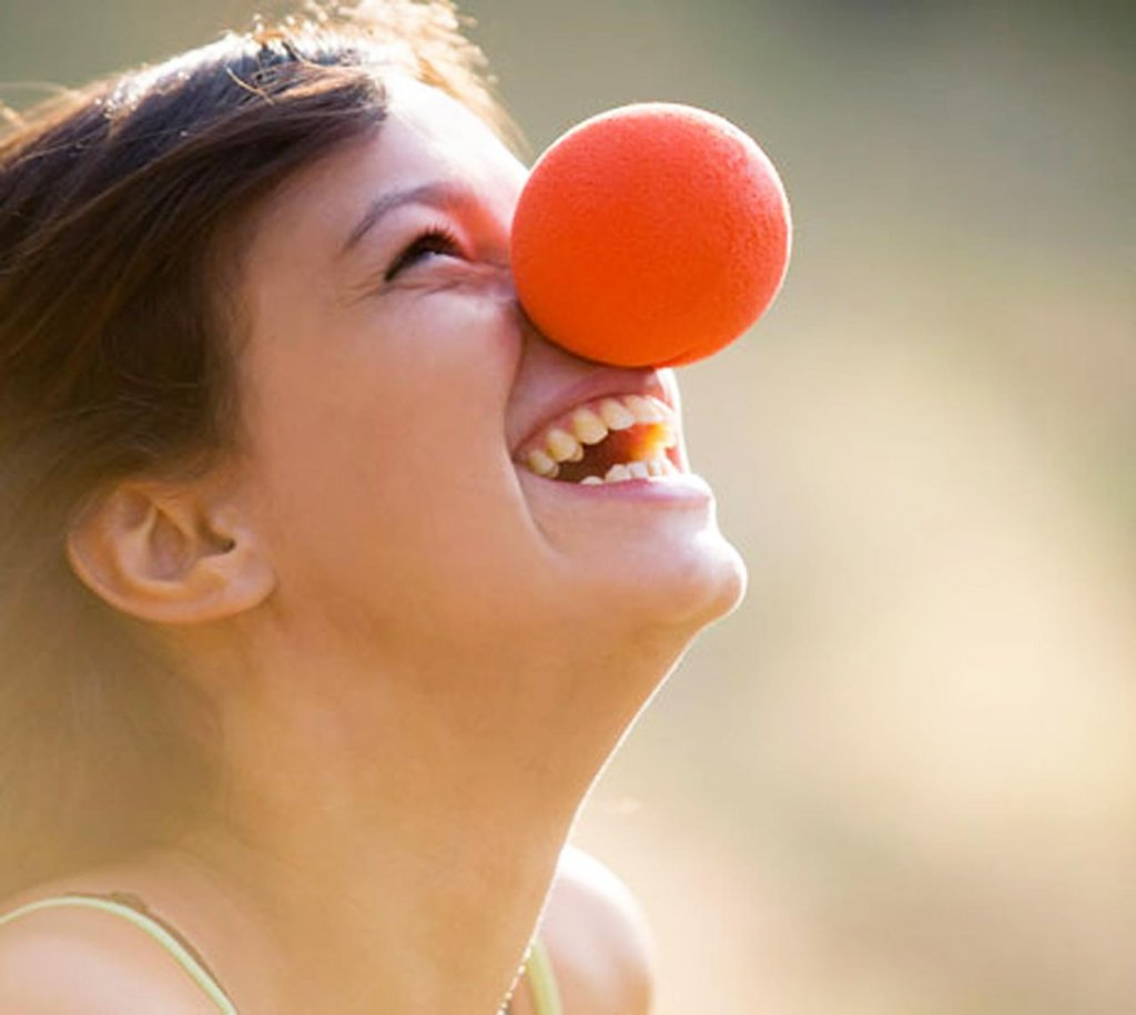 Cinco pequeños cambios para acercarte a la felicidad