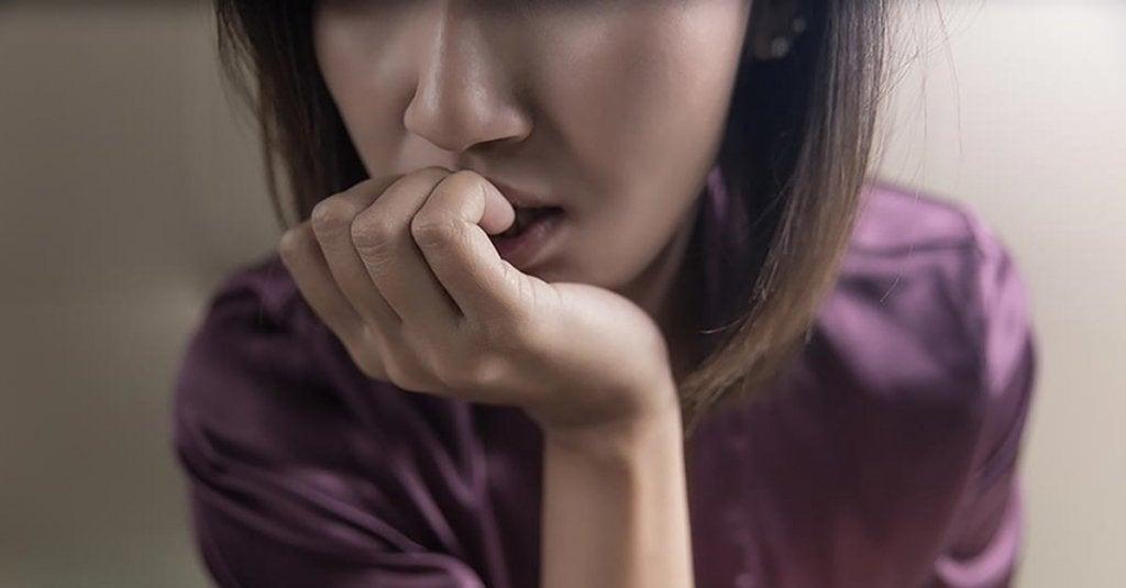 Atender a tus necesidades: la mejor forma de vencer la ansiedad