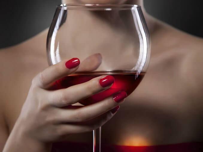 Los beneficios del vino para nuestra salud