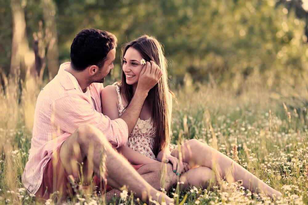 ¿Cómo hacer que tu pareja se sienta querida?