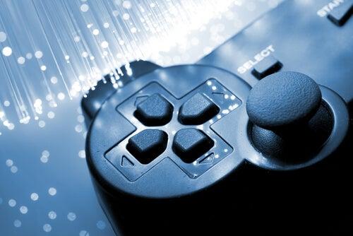 7 beneficios de los videojuegos