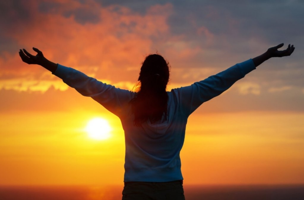 5 técnicas para impulsar tu fuerza de voluntad