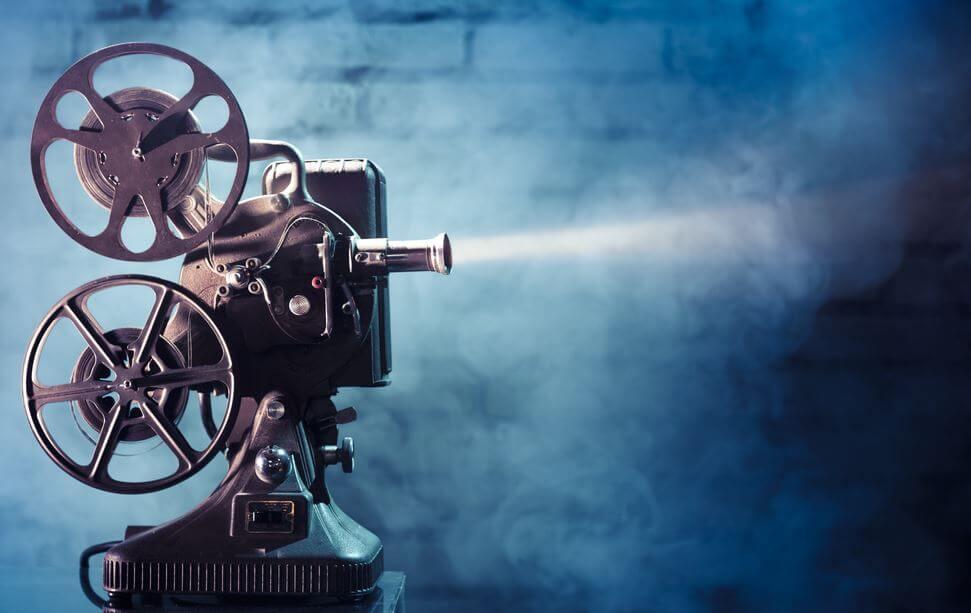 7 películas y series para reflexionar sobre la muerte
