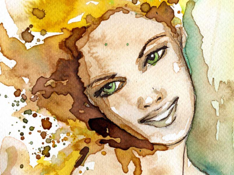 No interiorices las ofensas de los demás, sonríe y sigue adelante