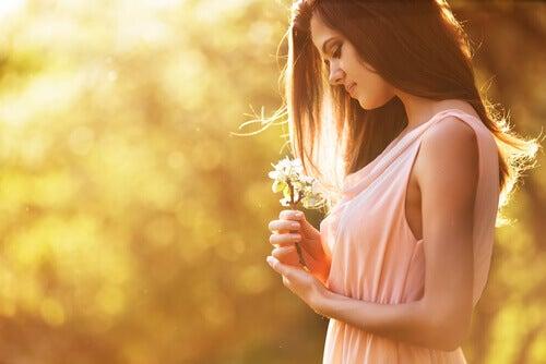 4 experiencias que necesitas comenzar a realizar por ti mismo