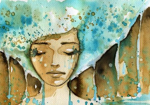 Aprende a respirar cuando las emociones te desbordan
