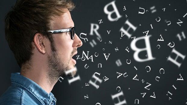 3 tipos de afasias que dificultan el lenguaje