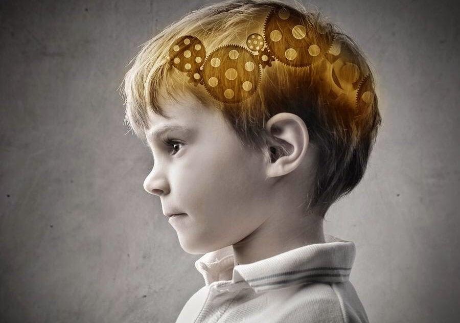 De la mente subconsciente a la mente consciente