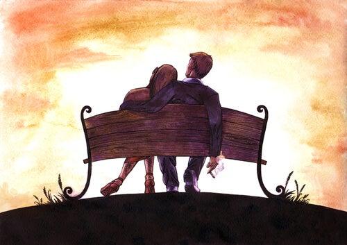 ¿Por qué nos fascina tanto el amor?