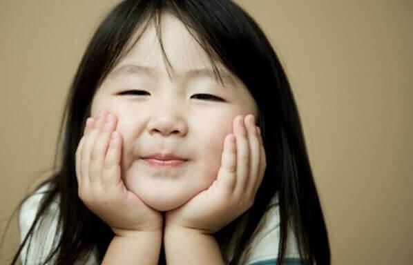 ¿Por qué los niños japoneses obedecen y no hacen rabietas?