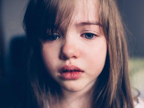 ¿Por qué el castigo físico a los niños es un error?