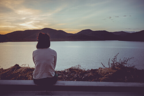El dolor, una oportunidad para crecer como personas
