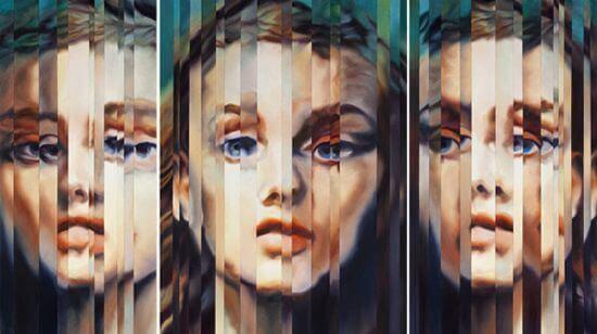 La disociación: un fenómeno curioso de nuestra mente