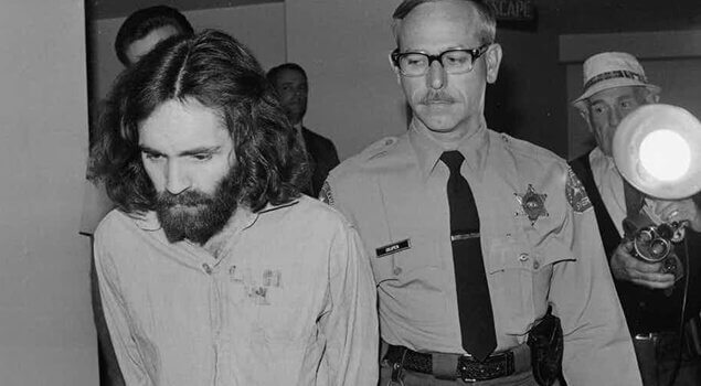 Michael Stone: perfil de un psicópata y su escala de maldad