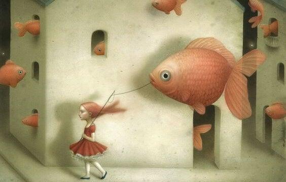 A veces, quien no puede controlarse a sí mismo busca controlar a los demás
