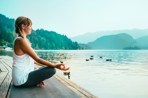 La toma de decisiones con mindfulness