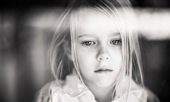 El dolor crónico infantil, ese gran olvidado