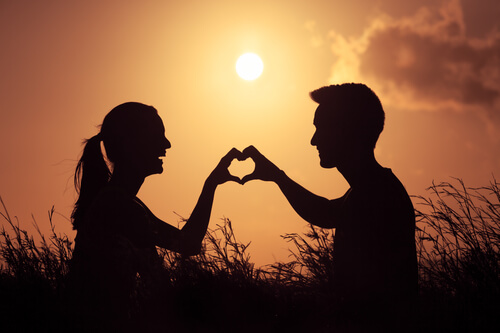 Reconstruir la pareja después de la infidelidad, ¿un reto posible?
