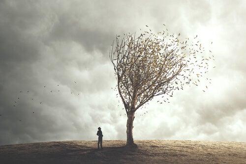 La externalización del síntoma, una manera de alejarte de tus problemas
