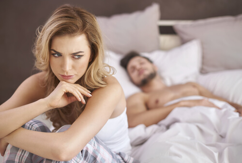 Autoconcepto y sexualidad: ¿cómo se relacionan?