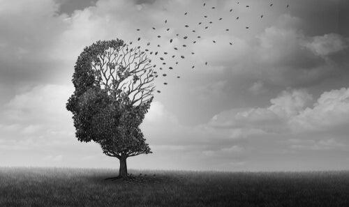 Una explicación farmacológica de la esquizofrenia y su tratamiento