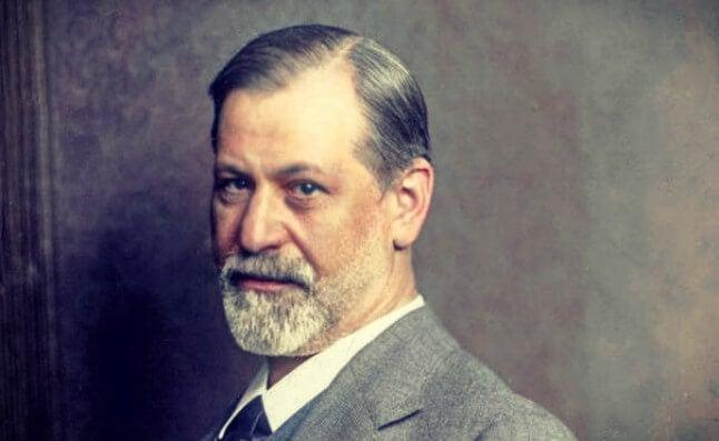 Los 9 psicólogos más famosos de la historia