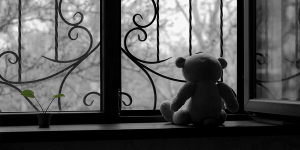 Terapia de duelo: cómo afrontar el adiós