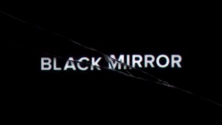 """Black Mirror: """"Be right back"""", la pérdida del ser querido"""