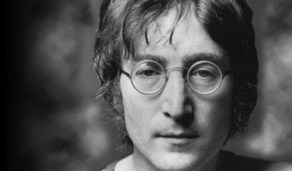 John Lennon y la depresión: las canciones que nadie supo entender