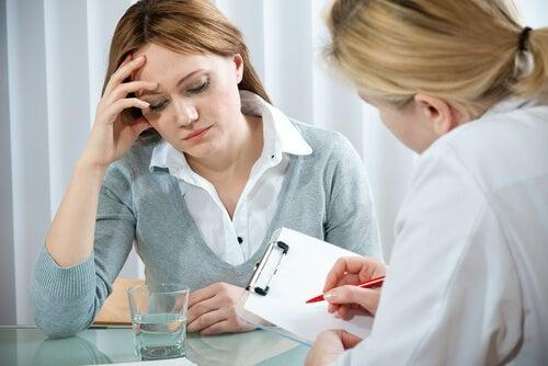 ¿Cómo puede ayudar la psicología a las personas con diabetes?