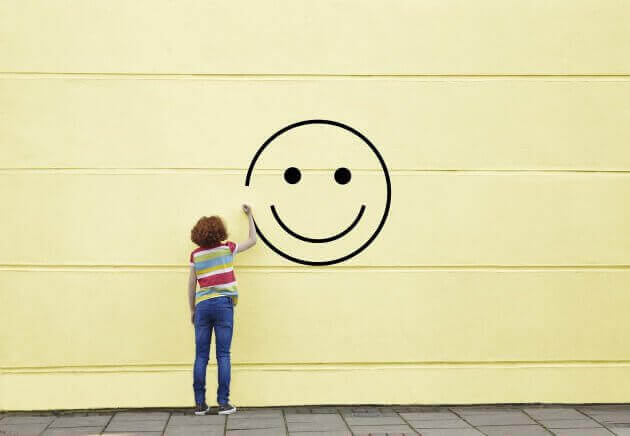 Eudaimonía y hedonismo: dos formas de experimentar la felicidad