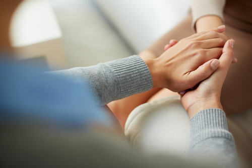 Counselling: qué es y cómo se hace