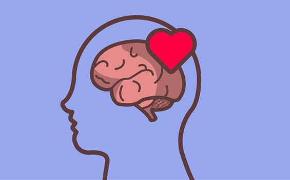 Analfabetismo emocional: cuando a nuestro cerebro le falta corazón
