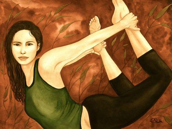 """3 formas de estirar el """"músculo del alma"""" para combatir el malestar"""