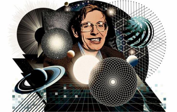 Stephen Hawking: 21 reflexiones sobre la vida que compartió con nosotros