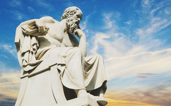Los 5 filósofos más influyentes en Psicología