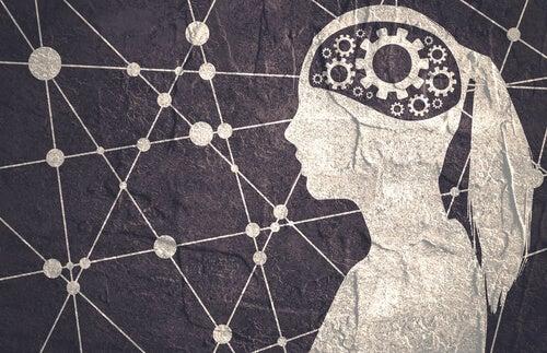 Mercedes Rodrigo: la primera gran psicóloga española