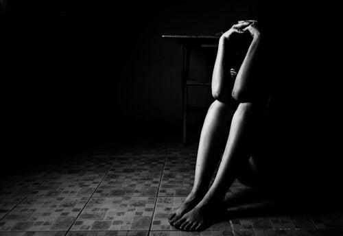 9 formas de maltrato sexual
