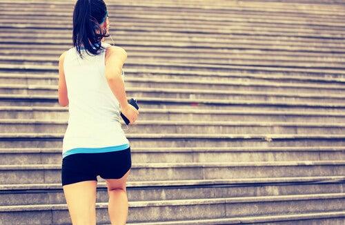 Prácticas saludables que en exceso se vuelven nocivas