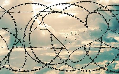 3 claves para salir de una relación codependiente