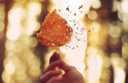 5 claves para expresar el dolor emocional