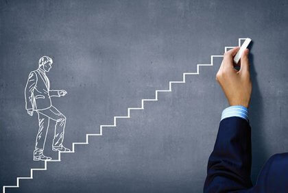 6 técnicas de motivación laboral