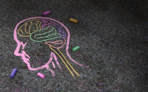 La escala de gravedad de la discapacidad intelectual