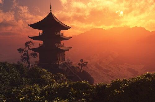 7 sabios proverbios chinos sobre la vida